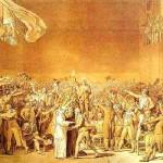 french_revolution_serment_du_jeu_de_paume_tennis_court_oath