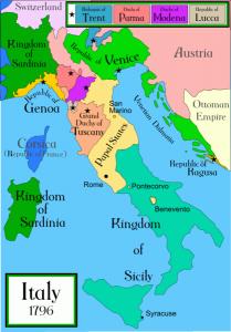 Italy_1796